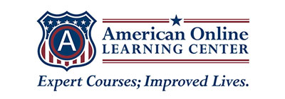 American Online Learning Center