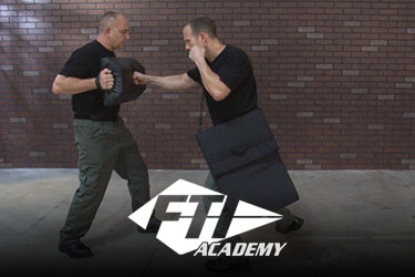 Force Training Institute Academy